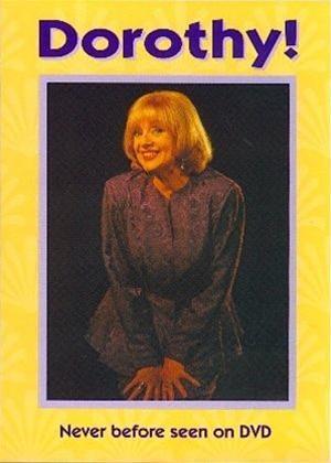 Dorothy Paul: Dorothy! Online DVD Rental