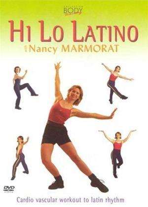 Rent Hi Lo Latino Online DVD Rental