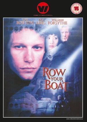 Row Your Boat Online DVD Rental
