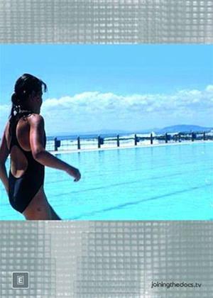Rent Sea Point Days Online DVD Rental