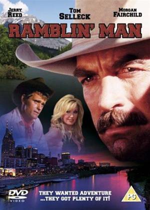 Ramblin Man Online DVD Rental