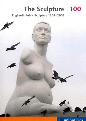The Sculpture 100 Online DVD Rental