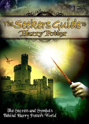 Rent The Seekers Guide to Harry Potter Online DVD Rental