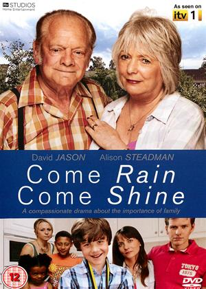 Come Rain Come Shine Online DVD Rental