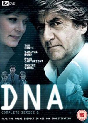 DNA Online DVD Rental