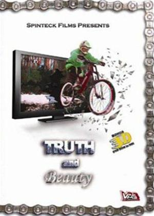 Rent Truth and Beauty Online DVD Rental