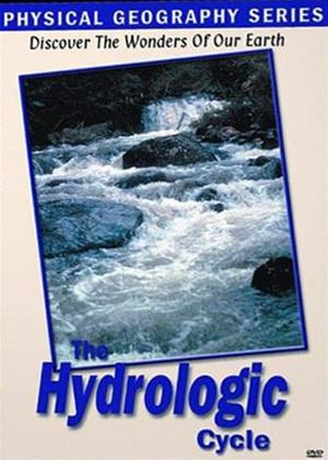 Physical Geography: The Hydrologic Cycle Online DVD Rental