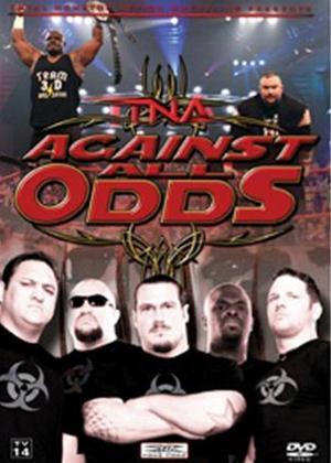 Against All Odds 2009 Online DVD Rental