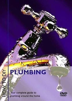 Rent How to D.I.Y.: Plumbing Online DVD Rental
