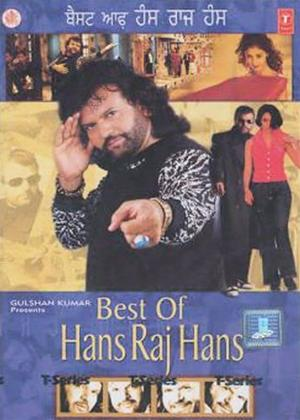 Best of Hans Raj Hans Online DVD Rental