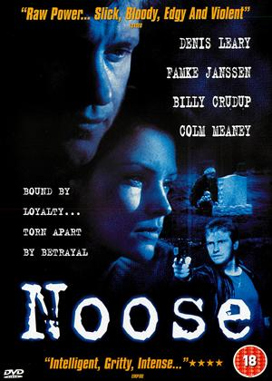 Noose Online DVD Rental