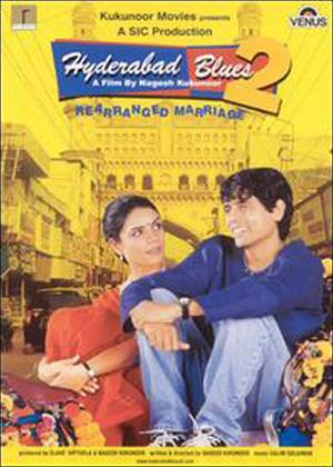 Rent Hyderabad Blues 2 Online DVD Rental