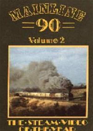 Rent Mainline 90: Vol.2 Online DVD Rental