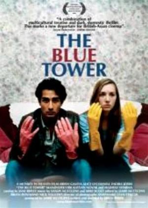 Rent The Blue Tower Online DVD Rental