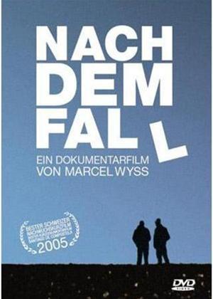 Rent After the Fall (aka Nach dem Fall) Online DVD Rental