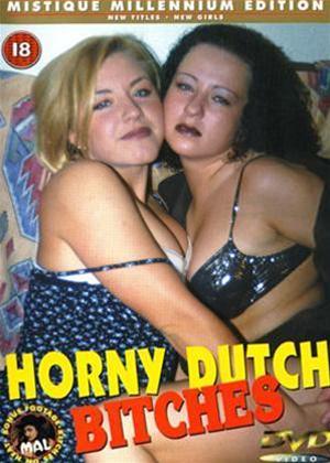 Rent Horny Dutch Bitches Online DVD Rental