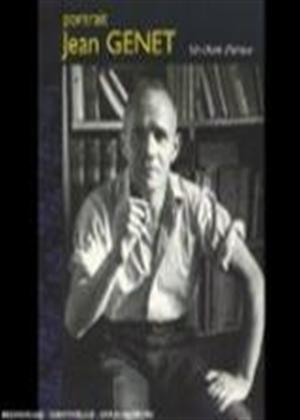 Rent Jean Genet: Portrait Online DVD Rental