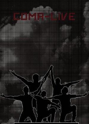 Rent Coma: Live Online DVD Rental