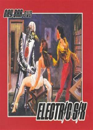 Rent Electric Six: Gay Bar Online DVD Rental