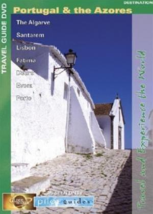 Destination Portugal Online DVD Rental