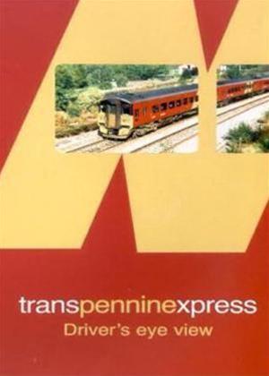Rent Transpennin express Online DVD Rental