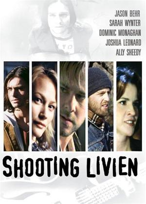 Shooting Livien Online DVD Rental