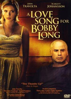 A Love Song for Bobby Long Online DVD Rental