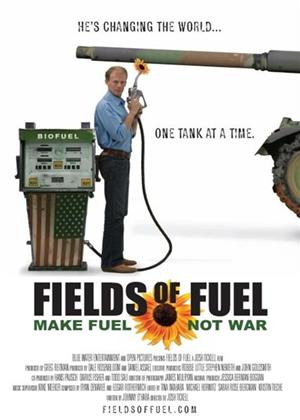Fields of Fuel Online DVD Rental
