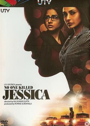 No One Killed Jessica Online DVD Rental