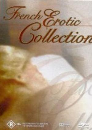 Rent French Erotic Collection Online DVD Rental