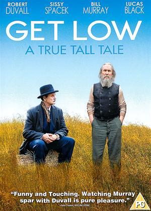 Get Low Online DVD Rental