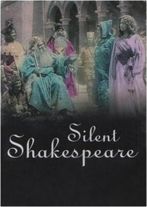 Rent Silent Shakespeare Online DVD Rental