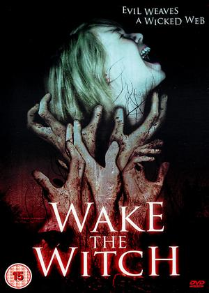 Wake the Witch Online DVD Rental