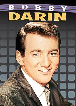 Rent Bobby Darin Online DVD Rental