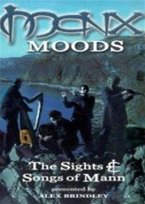 Rent Manx Moods Online DVD Rental