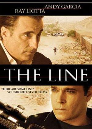 The Line Online DVD Rental