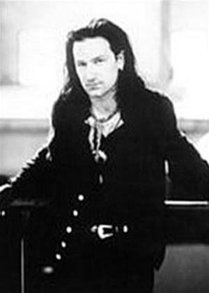 Rare and Unseen: Bono and U2 Online DVD Rental