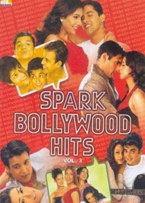 Rent Spark: Bollywood Hits: Vol.3 Online DVD Rental