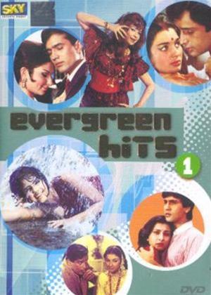 Rent Evergreen Hits: Vol.1 Online DVD Rental