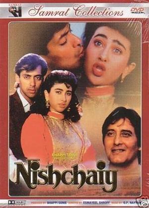 Rent Nishchaiy Online DVD Rental