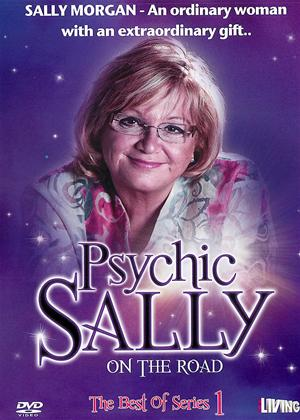 Rent Psychic Sally on the Road: Best of Series 1 Online DVD Rental