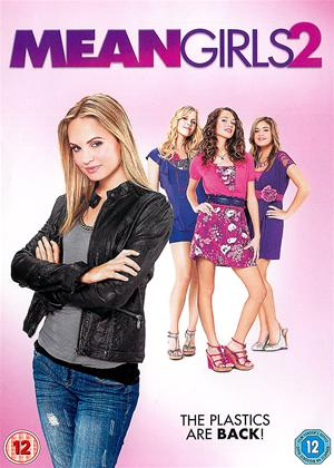 Mean Girls 2 Online DVD Rental