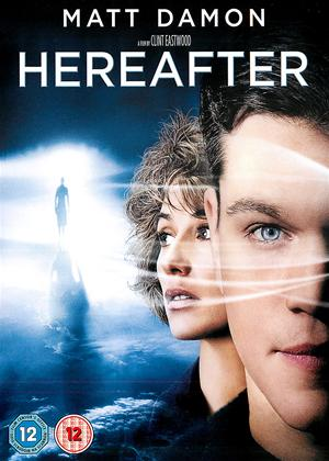 Hereafter Online DVD Rental