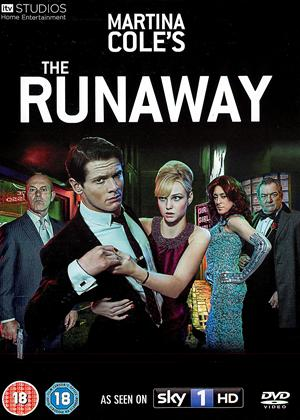 The Runaway Online DVD Rental