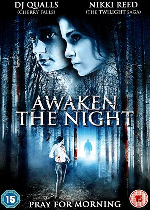 Awaken the Night Online DVD Rental