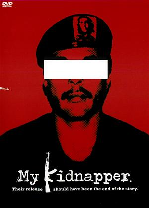 My Kidnapper Online DVD Rental