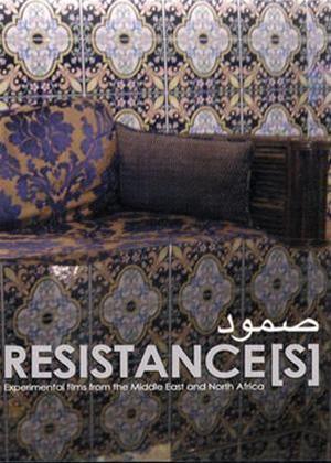 Resistance[s] Online DVD Rental