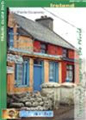 Rent Destination Ireland Online DVD Rental
