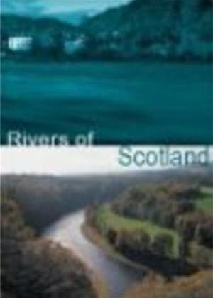 Rivers of Scotland Online DVD Rental