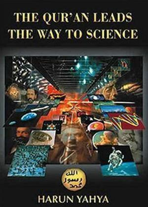 Rent Qur'an Leads the Way to Science Online DVD Rental